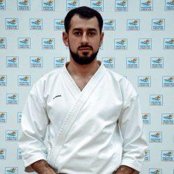 Кошаташян Карапет Овикович